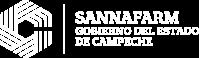 """SANNAFARM """"Vida Nueva"""""""